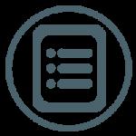 Responsive webbdesign - Mobilanpassad webbsida